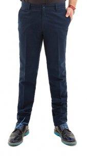Comienzo Cotton Spor Pantolon 30550