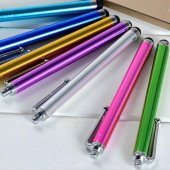 Stylus Pen Dokunmatik Kalem Tablet Telefon Kalın H...