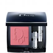 Christian Dior Tekli Far 767 It Pink