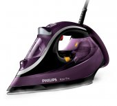 Philips Gc4889 30 Azur Pro 3000w Buharlı Ütü Dahili Kireç Hazneli
