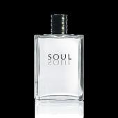 Orıflame Soul Edt Erkek Parfüm 100ml