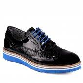 Conteyner Rugan Erkek Ayakkabı
