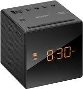 Sony Icf C1 Alarm Saatli Radyo