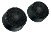 Sony Xs H20s Tweeter 130 Watt Ses Gücü, 40 Watt Rms