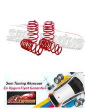 Bmw 5 Serisi E39 Spor Helezon Yay 3.5 Cm