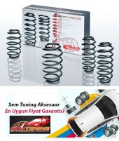 Toyota Auris Eibach Pro Kit Spor Yay 2012 Sonrası 3.5cm