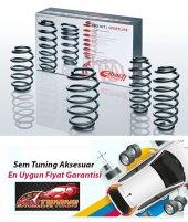 Hyundai Accent Mc Mct Eibach Pro Kit Spor Yay 2006 Sonrası 3.5cm