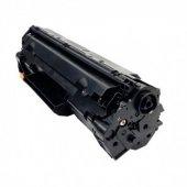 Canon Crg 737 İthal Muadil Toner