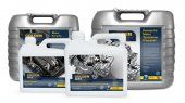 2kg En Güçlü Güvenli Motor Temizleme Kimyasalı Motor Parlatma Motor Koruma Goldenwax