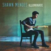 Shawn Mendes Illumınate (Deluxe)