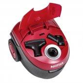 Nilfisk Neo Power Süpürge Yeni Model