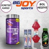 Bigjoy Trıbulus Grw 120 Kapsül