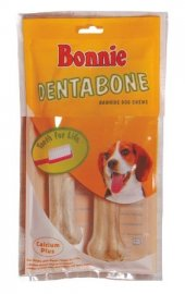 Bonnie Dentabone Press Kemik 2li 540 45gr Naturel