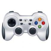 Logitech F710 Oyun Kolu Wireless Gamepad 940 000142