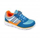 N Step Ft Shipton Kız Çocuk Günlük Spor Ayakkabı