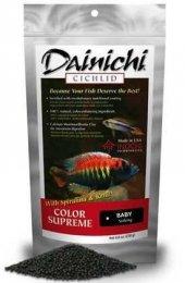 Dainichi Cichlid Color Supreme Small 2500 Gr.