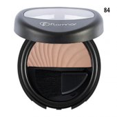 Flormar True Color Blush On Allık 84
