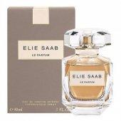Elie Saab Le Parfüm Intense Edp 90 Ml Kadın Parfüm
