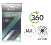Iphone 7g Full Body Mat