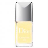 Christian Dior Oje 319 Sunwashed 10ml
