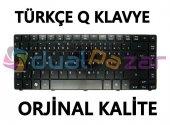 Acer Aspire 4741 4750 4810 Klavye Türkçe Parlak
