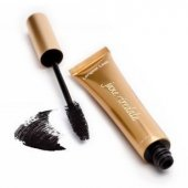 Jane Iredale Longest Lash Black Ice 12 G