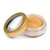 Jane Iredale 24k Gold Dust Minis (Gold) 1.8 G