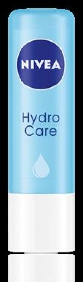 Nivea Lip Hydro Care &amp Moisture 4,8 G