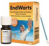 Endwarts Siğil Solüsyonu 5 Ml Tırnak Bakım