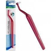 Tepe Implant Care Diş Fırçası