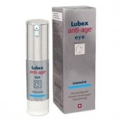 Lubex Anti Age Eye 15ml