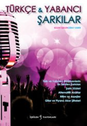 Türkçe Ve Yabancı Şarkılar Bülent İşbilen