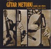 Selçuk Yıldırım Besim Akkuş Gitar Metodu