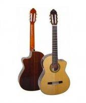 Valencia Cg50ce Elektro Klasik Gitar