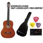 Barcelona Lc3900 Or Kls.gitar