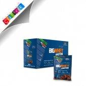 Bigjoy Bigwhey Whey Protein 28 Servis 924gr Çikolata