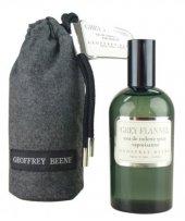 Geoffrey Beene Grey Flannel Edt 120 Ml