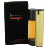 Fubu Plush Edp 50 Ml