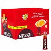 Nescafe 3 Ü 1 Arada 72 Adet