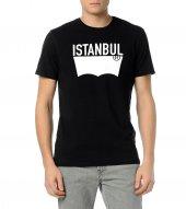 Levis Erkek T Shirt 21945 0017+18