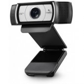 Logitech Webcam C930e Hd 1080p Video Ve 90 Derecelik