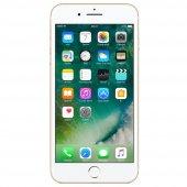 ıphone 7 Plus 128gb Gold