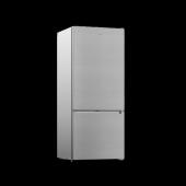 Arçelik 2480 Cmı A+ Kombi No Frost Buzdolabı