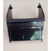 Ingenico İwe280 Mobil Yazar Kasa Pos Printer Kapağı Orjinal Ürün