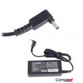 Asus Notebook Adaptör Compaxe Cna U312 65w 19v 3.42a 4.0*1.35
