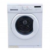 Vestfrost Vfcm 7101 T , A+ ,7 Kg ,1000 Devir Çamaşır Makinası