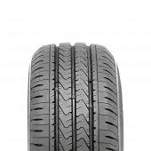 185 75 R16 C Wanlı Tire