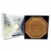 Thalia Ardıç Katranlı Sabunu 125 Gr