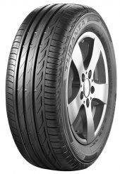 Bridgestone 215 60 R16 99v Xl T001 Dot 2014