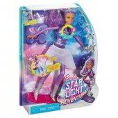 Barbie Uzay Macerası Galaksi Prensesi Dlt23